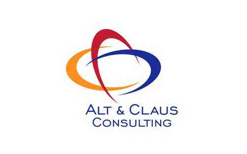 Alt & Claus Consulting