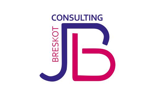 Breskot Consulting