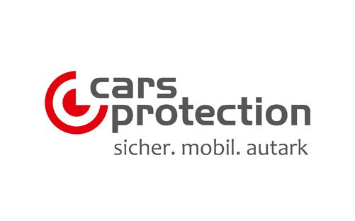 Cars Protection