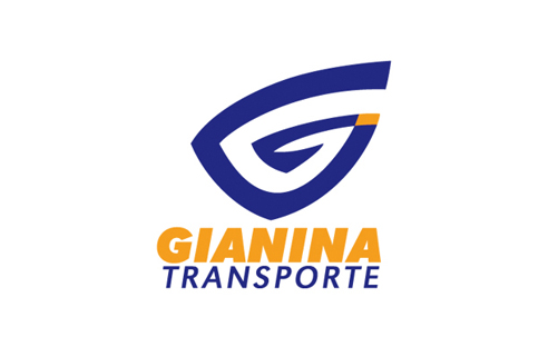Gianina Transporte