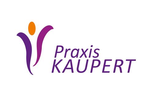 Praxis Kaupert