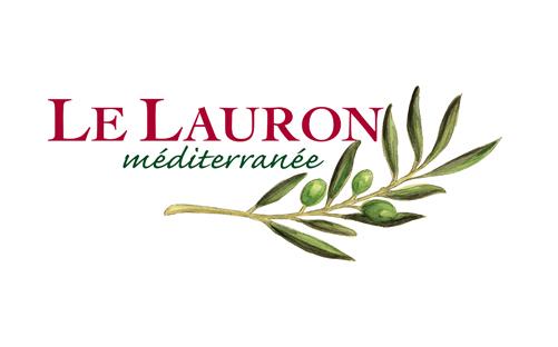 Le Lauron