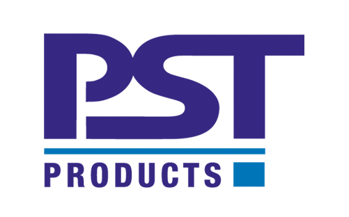 PST products Logo
