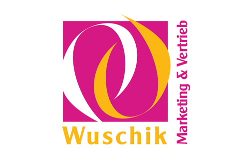 Wuschik Marketing & Vertrieb