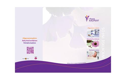 Kaupert mappe aussen art form design for Mappe produktdesign