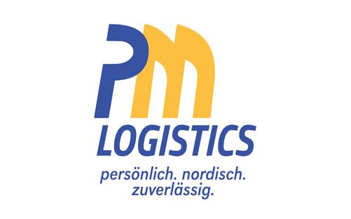 PM Logistics