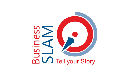 BVMW Business SLAM