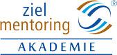 Ziel Mentoring Akademie