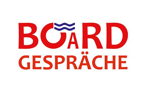 BVMW Boardgespräche